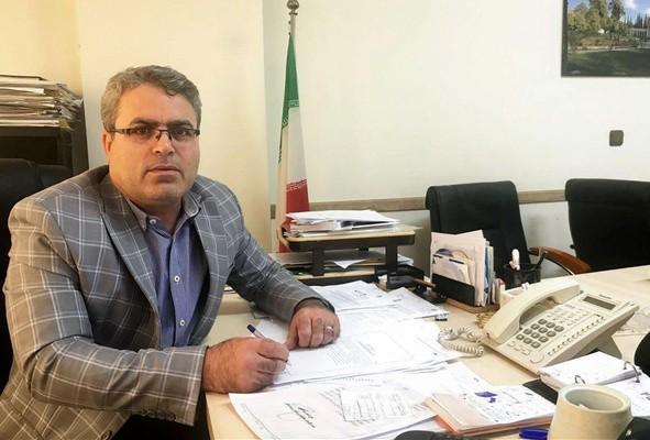 مدیرکل دفتر برنامهریزی کتابخوانی به ایبنا خبر داد: دورخیز یزد برای کسب عنوان پایتخت جهانی کتاب 2022